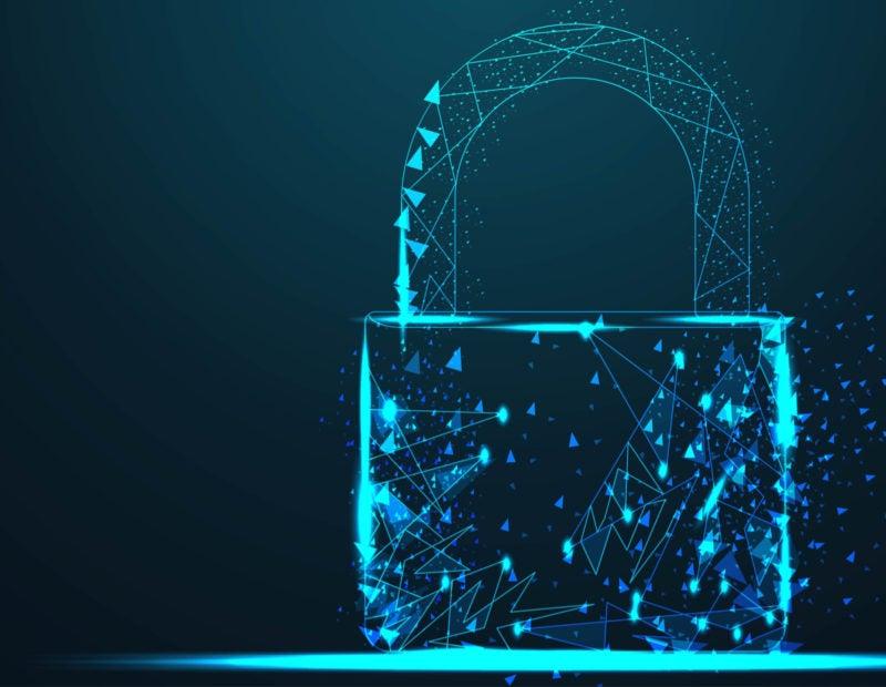 Collection 1 data breach