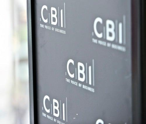 CBI_UK